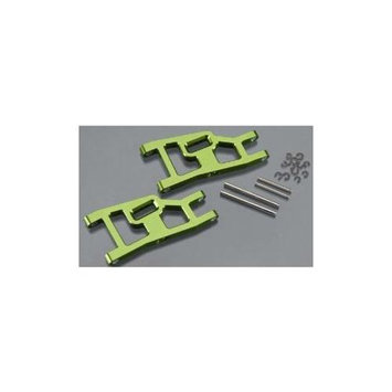 ST RACING CONCEPTS ST3631G Alum Front Susp Arms w/Hinge-Pins Delrin Insert STRC0252 STRC0252