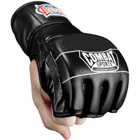 Combat Sports Traditional MMA Fight Gloves