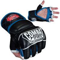 Combat Sports MMA Hammer Fist Training Glove (Large)
