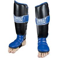 Combat Sports Csi Hybrid MMA Grappling Stand Up (Regular)