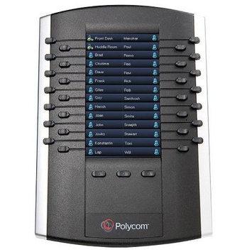 Polycom-video POLYCOM 2200-46350-025 VVX COLOR EXPANSION MODULE