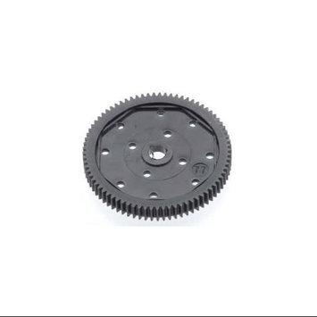 77T Slipper Gear: B4, T4, SC10 KIMC0314 KIMBROUGH PRODUCTS