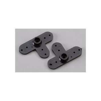 120 Servo Arms S28/S29/S39G KIMM1020 KIMBROUGH PRODUCTS