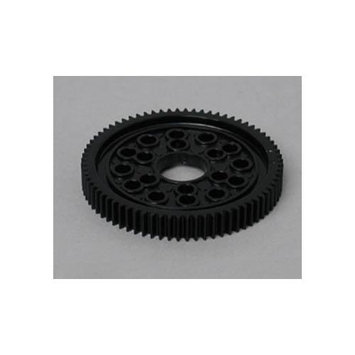 143 Differential Gear 48P 72T KIMC1143 KIMBROUGH PRODUCTS