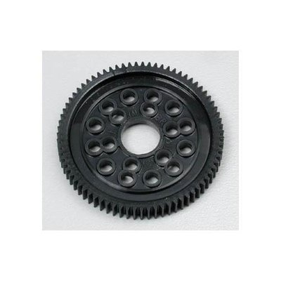 144 Differential Gear 48P 75T KIMC1144 KIMBROUGH PRODUCTS