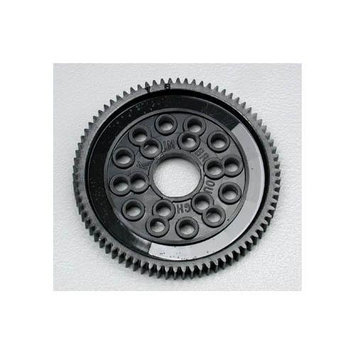 Kimbrough Products 145 Differential Gear 48P 78T KIMC1145