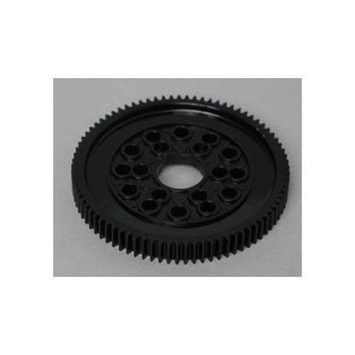 146 Differential Gear 48P 81T KIMC1146 KIMBROUGH PRODUCTS