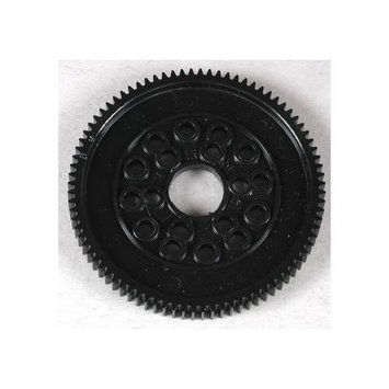 147 Differential Gear 48P 84T KIMC1147 KIMBROUGH PRODUCTS