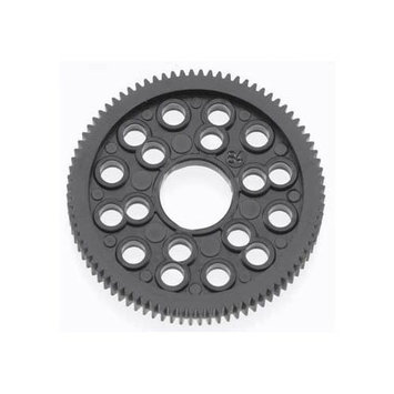 205 Precision Diff Gear 64P 84T KIMC0205 KIMBROUGH PRODUCTS