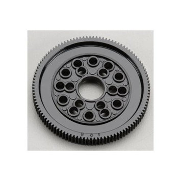 KIMBROUGH PRODUCTS 208 Differential Gear 64P 108T