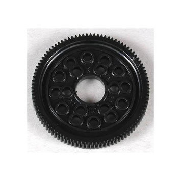 210 Differential Gear 64P 96T KIMC0210 KIMBROUGH PRODUCTS