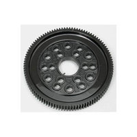 211 Differnetial Gear 64P 104T KIMC0211 KIMBROUGH PRODUCTS