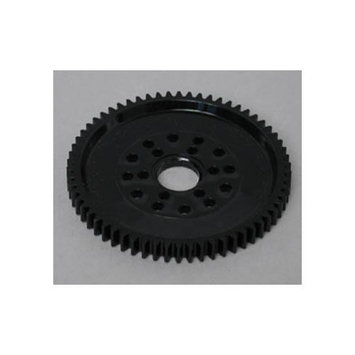 247 Spur Gear 32P 62T RC10GT KIMC0247 KIMBROUGH PRODUCTS