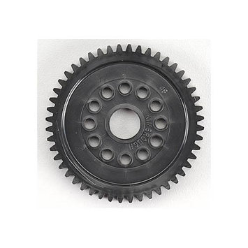 348 Spur Gear 48T Module 1 Monster GT KIMC0348 KIMBROUGH PRODUCTS