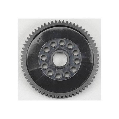 364 Spur Gear 32P 64T T-Maxx KIMC0364 KIMBROUGH PRODUCTS