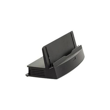 FPCPR242AP Fujitsu Mobility Performance Docking Cradle
