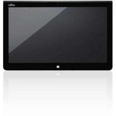 XBUY-Q704-001 Fujitsu Mobility Stylistic Q704 Hybrid Tablet Pc Intel Corei5-4200u Processors - 3MB Up To 2.6 G