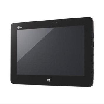 Fujitsu STYLISTIC Q555 Net-tablet PC - 10.1