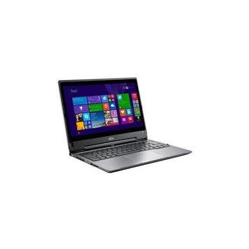 Fujitsu Lifebook T T935 Ultrabook/tablet - 13.3 - Wireless Lan - Intel Core I5 I5-5300u Dual-core [2 Core] 2.30 Ghz - Silver - 8GB Ddr3l Sdram RAM - 500GB Hdd - Windows 7 (spfc-t935-w7d-001)