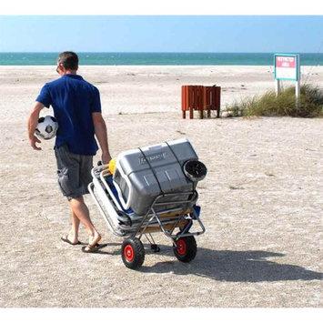 ABO Gear 10260 Beach Lugger Trolley