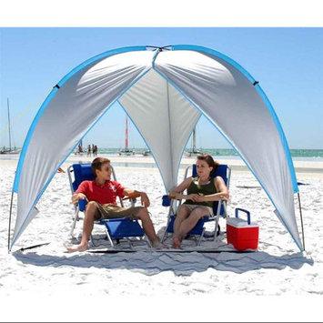 ABO Gear 10276 Junior Tripod Tent