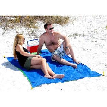 ABO Gear 10690 Beach Hugger