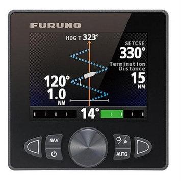 FURUNO FAP7011C Navpilot 711c Control Unit