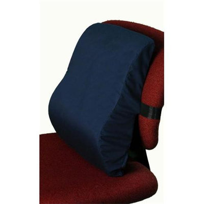 Alex Orthopedic 5526 Memory Foam Lumbar & Cervical Cushion