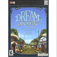 Brighter Minds 46084 Dream Chronicles