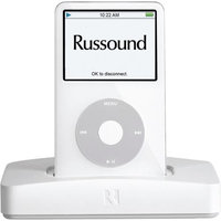 Russound BGK1 Audio/Video Connectivity Kit