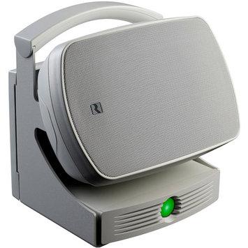 Russound BT-AGO1 Bluetooth Adapter for AirGo Powered Outdoor Speaker
