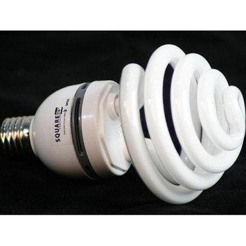 Square Perfect 30W (5500K) Compact Fluorescent Light Bulb