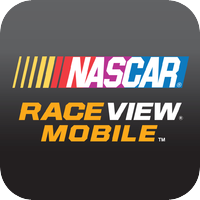 NASCAR Digital Media, LLC NASCAR RACEVIEW MOBILE