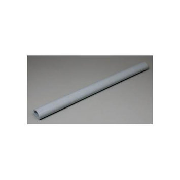 Macs Products 9173 5/8 Silicone Tube 1' MACG9320 MAC'S PRODUCTS