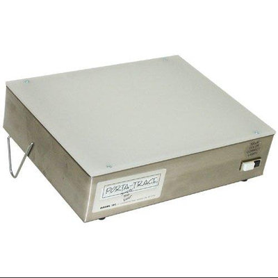 Gagne Porta-Trace Light Box 1012-1C
