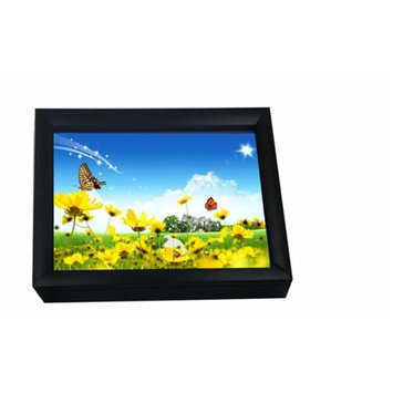 Gagne 1214-SF 12 in. x 14 in. LED lit Snap Frame Display Sign