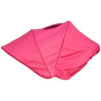 JJ Cole Broadway Color Swap Canopy - Sassy