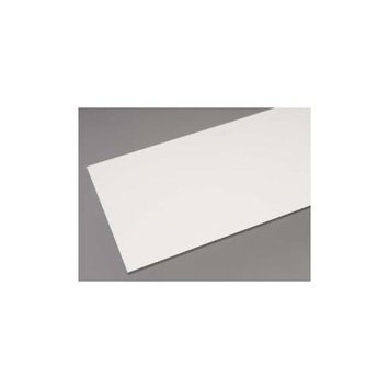 K+S 275 Tin Sheet Metal .013 (6) K+SR3075 K & S Engineering