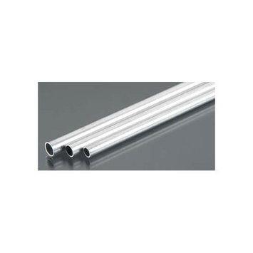 5074 Aluminum Tube 3/16 7/32 1/4 Bendable K+SR5074 K & S ENGINEERING