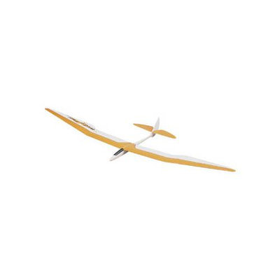 Dynaflite Bird Of Time Sailplane Kit GPMA0570 GREAT PLANES