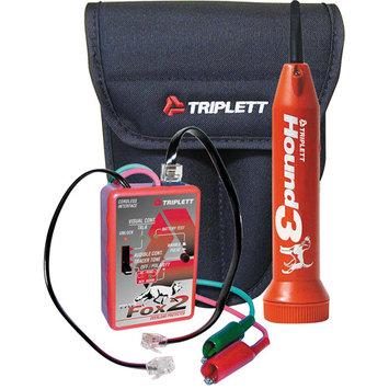 Jewell Instruments 3399 Accessory Kit