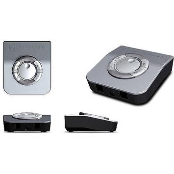 Sennheiser UI 760 Handset/Headset Selector - Yes - USB - Desktop