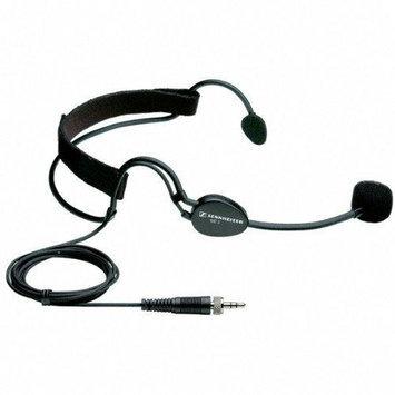 Sennheiser ME 3-EW Headset Microphone for Wireless Systems