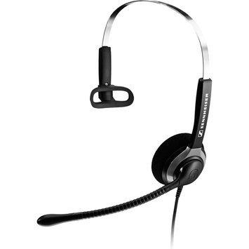 Sennheiser SH 230 IP Headset - Mono