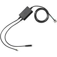 Sennheiser Ehs Polycom Adapter - For Phone (cehs-po01)