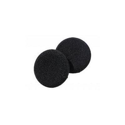 Overstock Sennheiser HZP 20 Ear Cushion - Leather