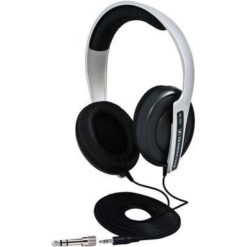 Sennheiser HD203 Closed Back Around Ear Studio Headphones