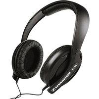 Sennheiser HD 202-II Dynamic Hi-Fi Stereo Headphones