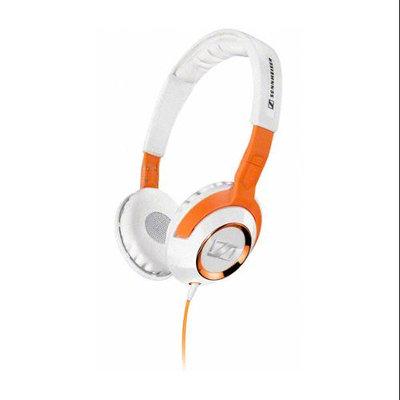 Sennheiser HD229 On-Ear Portable Headphones - White - East Version