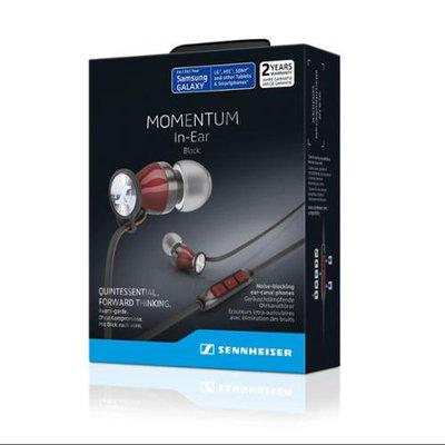 Sennheiser MOMENTUM 2.0 In-Ear Headphones M2 IEG